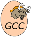 GCC - GNU Compiler Collection